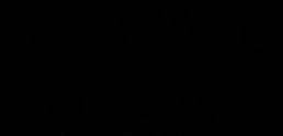 florian_besser_logo